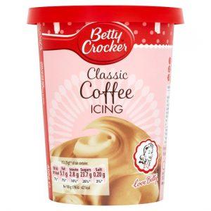 crema de cafea pentru tort fara gluten