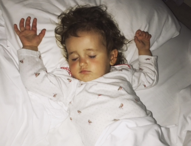 Un scurt ghid despre alergia la praf